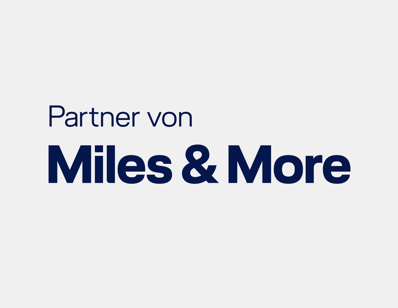 milesandmorepartner